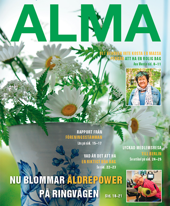 Alma2_2017_frontpage 550