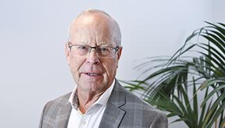 Bo Hellström
