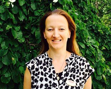 Maja Tanasilovic