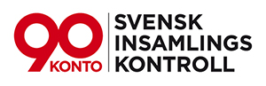 90_Konto_Logo_CMYK