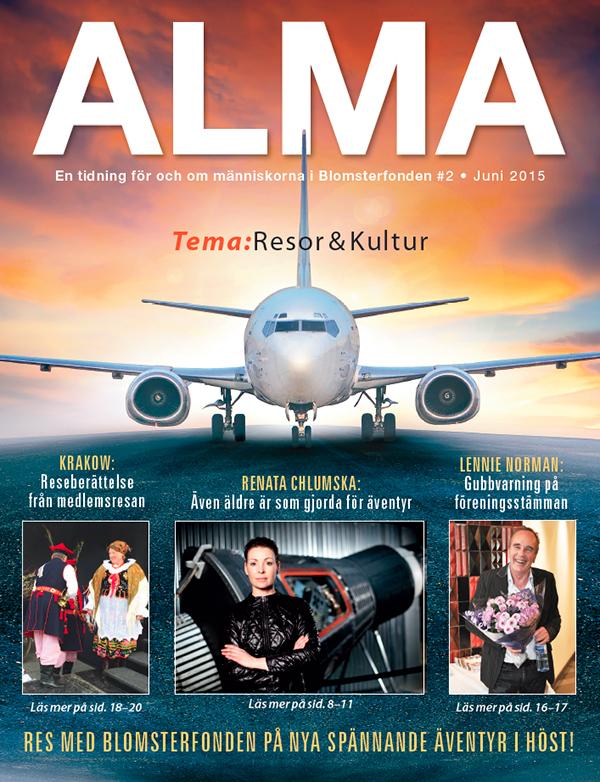 Alma_nr2_2015