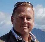 Fredrik Hammenborn