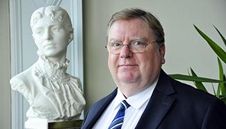 Gunnar Berglund